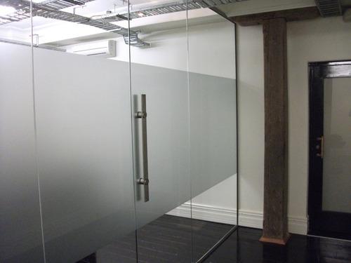 Kelowna Glass Doors