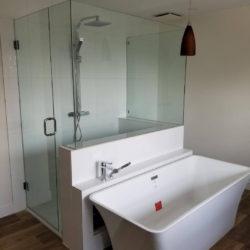 New-Town-Glass-Ltd-10mm-Shower-Glass-Windfield