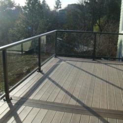 New-Town-Glass-Ltd-Black-Glass-Railing