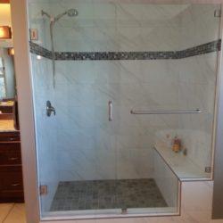 New-Town-Glass-Ltd-Chrome-Shower-Enclosure