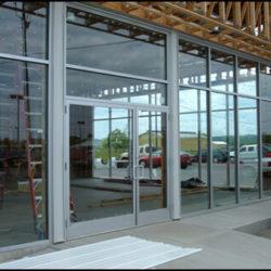 New-Town-Glass-Ltd-Commercial-Glass-Kelowna