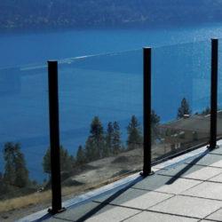 New-Town-Glass-Ltd-Deck-Railing-Kelowna