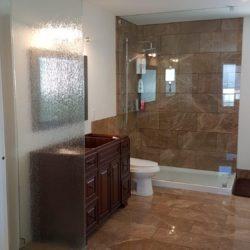 New-Town-Glass-Ltd-Frameless-Shower-Glass