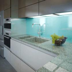 New-Town-Glass-Ltd-Glass-Backsplash