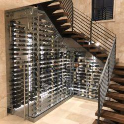 New-Town-Glass-Ltd-Glass-Wine-Room