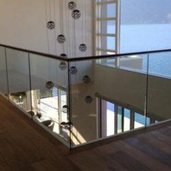 New-Town-Glass-Ltd-Interior-Railing