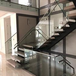 New-Town-Glass-Ltd-Interior-Railing-Glass