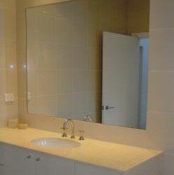 New-Town-Glass-Ltd-Mirror-Installation-Kelowna-1