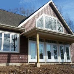 New-Town-Glass-Ltd-New-Windows