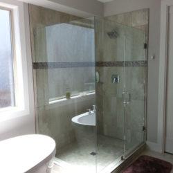 New-Town-Glass-Ltd-Shower