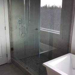 New-Town-Glass-Ltd-Shower-Glass-Company-Kelowna