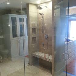 New-Town-Glass-Ltd-Shower-Glass-Downtown-Kelowna