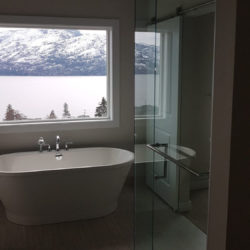 New-Town-Glass-Ltd-Shower-Glass-Installation-Mckinly-Landing