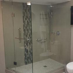 New-Town-Glass-Ltd-Shower-Glass-Kelowna-BC
