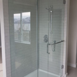 New-Town-Glass-Ltd-Shower-Glass-West-Kelowna-Lakeview-Heights