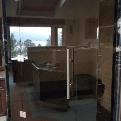 New-Town-Glass-Ltd-Shower-Installation