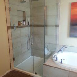 New-Town-Glass-Ltd-Shower-Stall-Glass