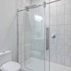 New-Town-Glass-Ltd-Sliding-Transend-Shower-Glass