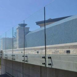 New-Town-Glass-Ltd-Standoff-Glass-Railing-Kelowna