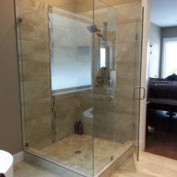 Tile Shower Kelowna