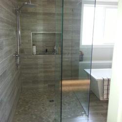 New-Town-Glass-Ltd-Walk-In-Shower-Kelowna