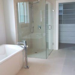 New-Town-Glass-Ltd-Wheelchair-Access-Shower-Kelowna