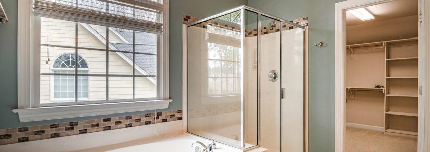 kelowna shower company