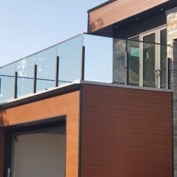 New Town Glass Kelowna Our Work 1