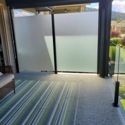 New Town Glass Kelowna Our Work 10
