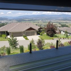 New Town Glass Kelowna Our Work 11
