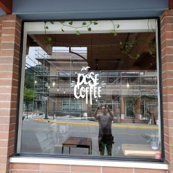 New Town Glass Kelowna Our Work 2
